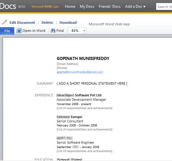 microsoft_docs_com_resume