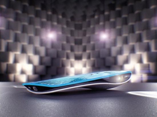 seabird_mozilla_mobile_phone_concept (1)