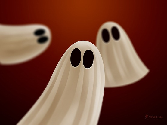 vladstudio_ghosts_1024x768