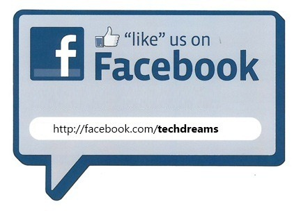 Like_techdreams_on_facebook