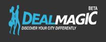 DealMagic