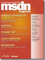 MSDN_Magazine_February_2010_Download