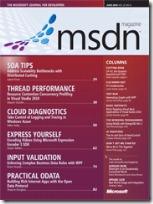 MSDN_Magazine_June_2010_Download