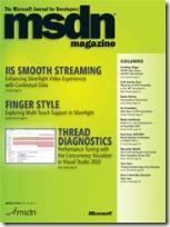 MSDN_Magazine_March_2010_Download