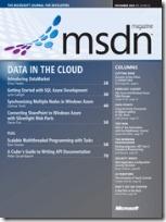 MSDN_Magazine_November_2010_Download