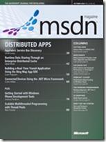 MSDN_Magazine_October_2010_Download