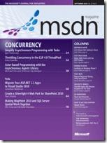MSDN_Magazine_September_2010_Download