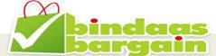 bindassbargain.com