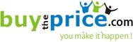 buytheprice-logo