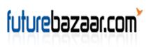 futurebazzar.com
