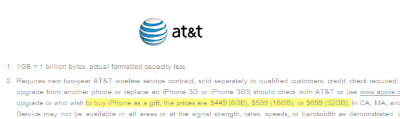 AT&T_iPhone_without_contract