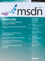 MSDN_Magazine_January_2011_Download