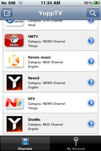 YuppTV_free_live_streaming_of_indian_tv_channels_on_your_iphone_ipad_1