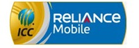 Reliance-Mobile-ICC-logo