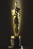 Trophy_Oscar