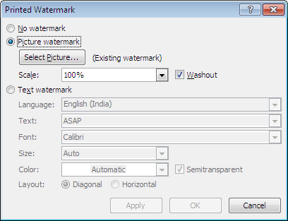 add_image_watermarks_to_ms_word_documents_2