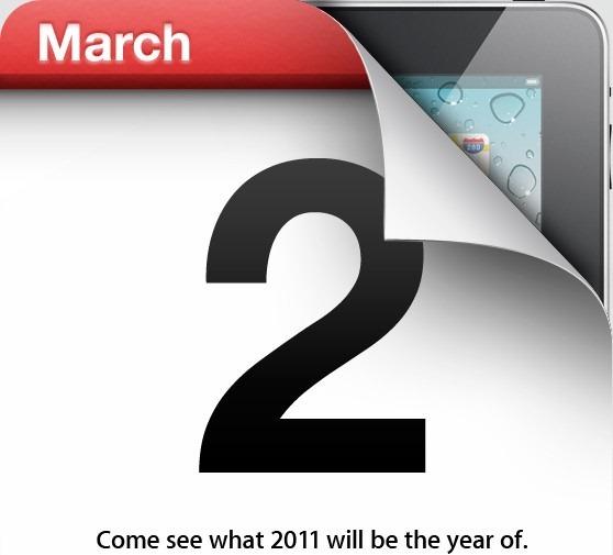 apple_ipad_2_on_march_2