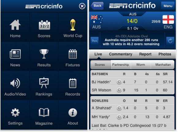 check_live_cricket_scores_on_iOS_Android_Blackberry_using_cricinfo_app