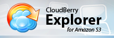 cloudberry_for_amazon_s3