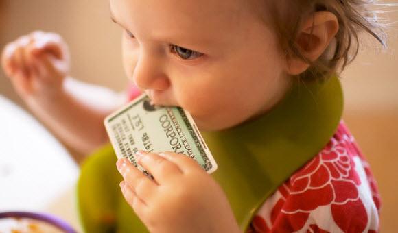 Validating credit card numbers