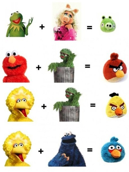 Evolution_of_angry_bird_characters