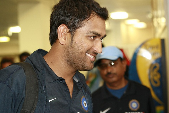Dhoni_named_in_times_100_most_influential_people