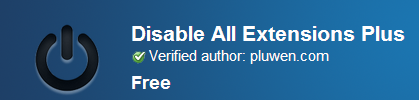 Disable_all_extensions_plus