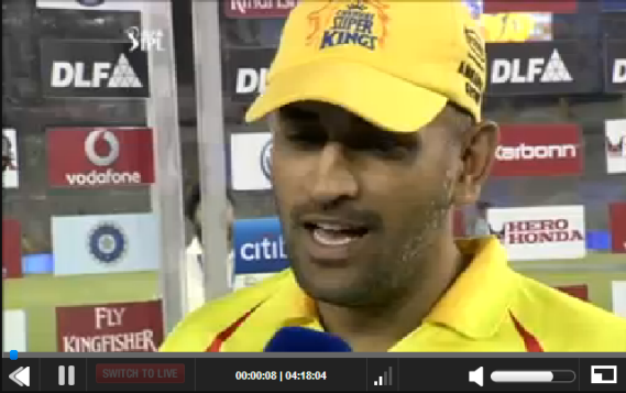Watch_IPL_2011_for_free_online