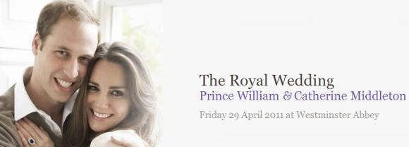 guide_to_follow_royal_wedding_2011_on_web_mobile_tv