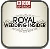 iphone_ipad_apps_for_following_royal_wedding