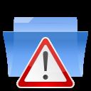 prevent_virus_through_autorun_files