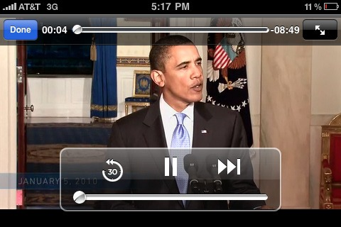 th_white_house_app_for_ios_android