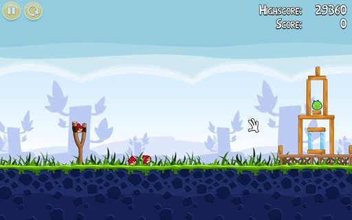 AngryBirds_PC