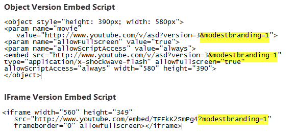 hide_remove_youtube_logo_from_embeds