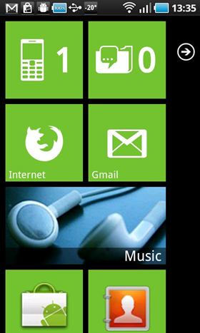 windows_phone_7_theme_for_android