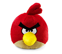 angry_bird_red