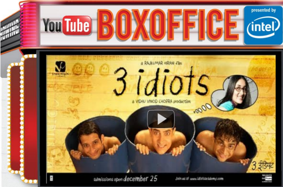 free_3_idiots_hindi_movie_on_youtube_boxoffice