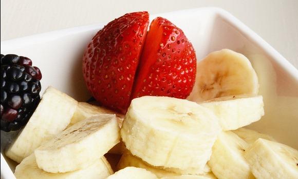 google_healthy_food
