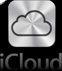 apple_icloud