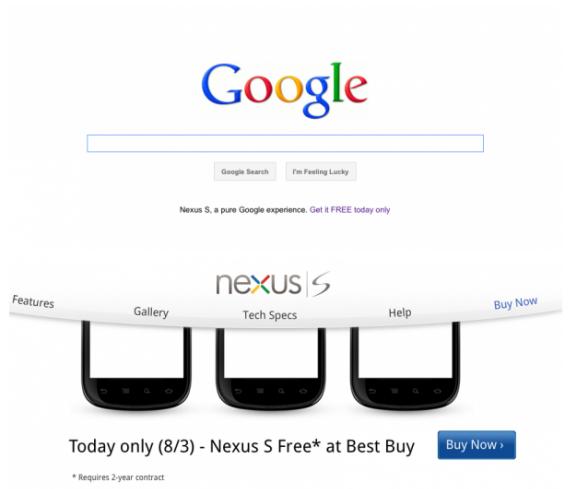 free_nexus_s_from_bestbuy