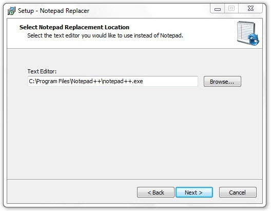 replace_notepad_with_notepad