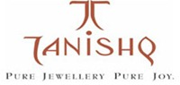 Buy_gold_coins_from_Tanishq