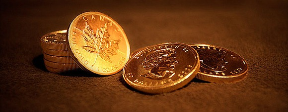 where_to_buy_gold_coins_in_india