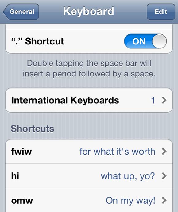 ios5_keyboard_shortcuts