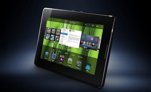 tablet_computer
