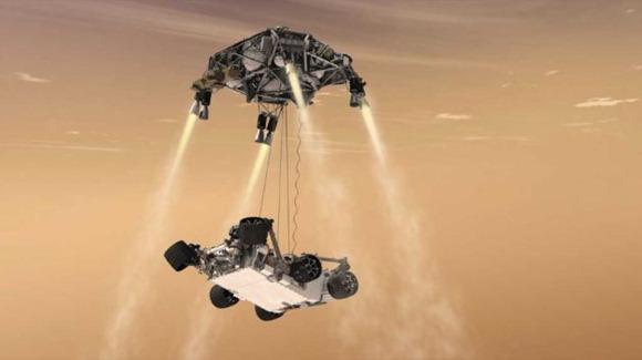 curiosity_sci_fi_landing