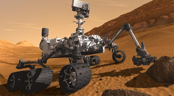 curiosity_the_bigger_rover_ever_launched