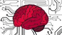 ibm_machine_brain