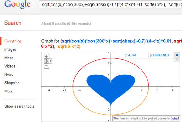 google_search_valentine_greeting