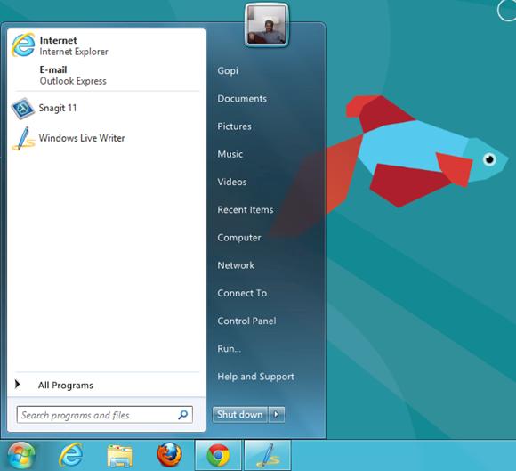 restore_start_menu_in_windows8